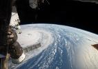 Veja imagens de ciência de 2017 - NASA