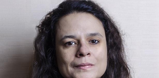Apoiou eleição do presidente | Bolsonaro tem resistência a melhorar, diz Janaina Paschoal