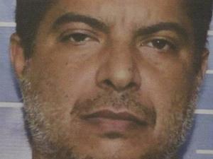 Orlando Curicica disse ter testemunhado trama da morte de Marielle Franco - Divulgação/Polícia Civil