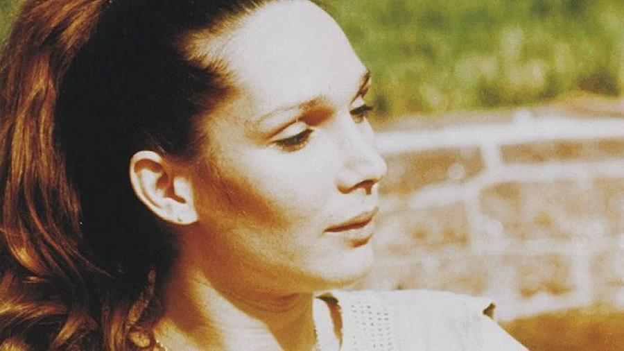 A brasileira Gisberta foi morta em 2006 por um grupo de 14 adolescentes entre 12 e 16 anos - ARQUIVO/PANTERAS ROSA