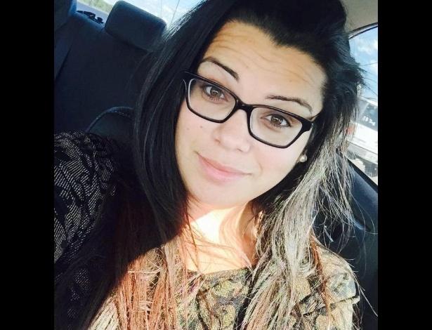 13.jun.2016 - Amanda Alvear, 25, foi morta no massacre que aconteceu na boate gay Pulse, em Orlando, na Flórida (EUA). Ela era estudante de enfermagem na Universidade da Flórida do Sul. Foi ela quem postou um vídeo no Snapchat com suas amigas que mostra o momento em que Omar Mateen, 29, começa a abrir fogo dentro da boate