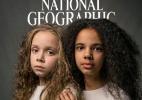 National Geographic/Reprodução
