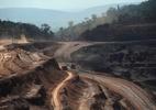 Salles quer discutir a mineração na Amazônia: