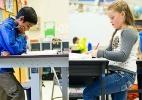 A educação infantil começa tarde demais? - Divulgação/StandUpKids