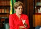 Roberto Stuckert Filho/PR
