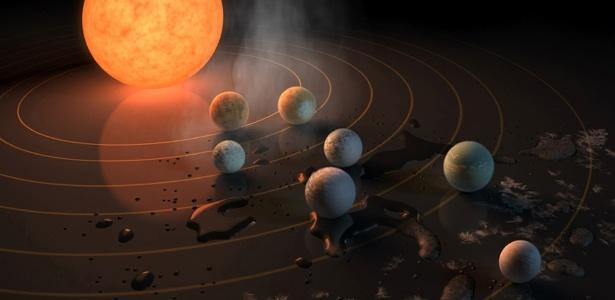 nasa-descobriu-um-sistema-com-sete-exoplanetas-do-tamanho-da-terra-e-acredita-que-pode-haver-agua-nele-1487787667985_615x300.jpg