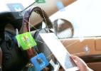 Só GPS? Veja aplicativos que tornam a vida do motorista muito mais fácil (Foto: Getty Images)