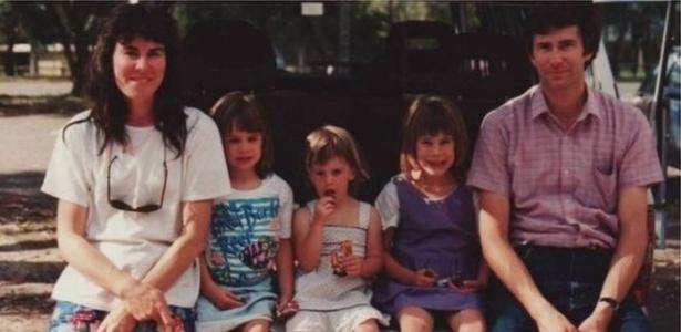 Por mais de duas décadas, Anthony e Chrissie Foster lutaram por Justiça após estupro de suas filhas Emma e Katie em uma escola católica