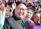 KNCA/via Reuters