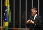 EVARISTO SA / EVARISTO SA / AFP