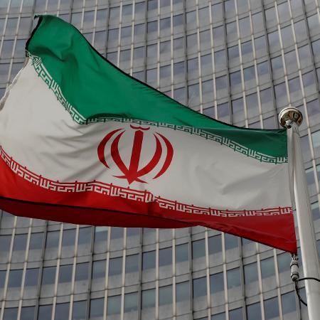 Discussões sobre programa nuclear serão retomadas na próxima sexta-feira, diz Rússia -