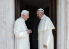 L'Osservatore Romano/EFE