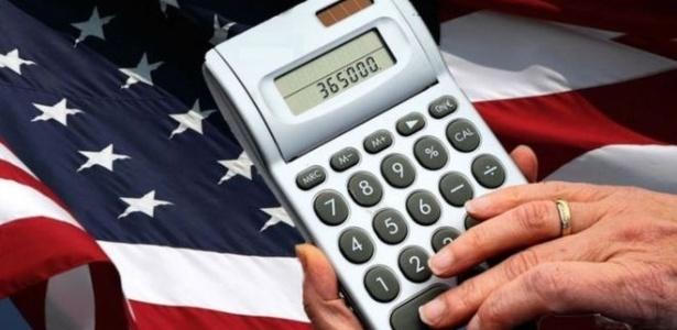 As eleições presidenciais americanas de 2016 são as mais caras da história