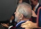 Gustavo Maia/UOL