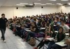 Enem 2017: 8 estudantes nota 1000 na redação são do mesmo cursinho - Diego Pereira
