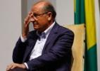 Eliane Neves/Fotoarena/Estadão Conteúdo
