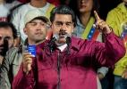 Juan Barrreto/AFP