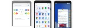 Apesar dos céticos, Google projeta sucessor do Android (Foto: Reprodução)