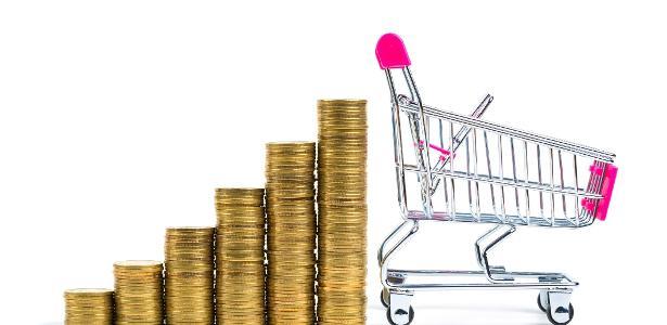 Finanças pessoais | Confira 5 gastos que você pode cortar agora e ter como economizar na crise