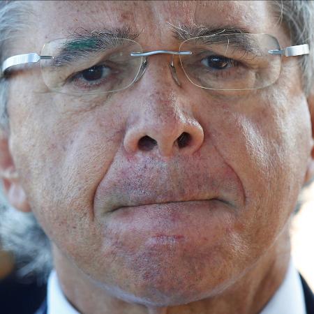 Ministro ressaltou que o Brasil é amigo da China e que as exportações para os asiáticos têm crescido - Ueslei Marcelino