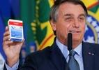 'Tratamento precoce': Governo Bolsonaro gasta quase R$ 90 milhões com remédios ineficazes, mas ainda não pagou Butantan por vacinas