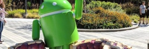 Após maior multa da história, Google sugere mudanças no Android (Foto: Divulgação/ Twitter @googledevs)