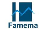 Famema (SP) recebe inscrições do Vestibular 2019 - famema