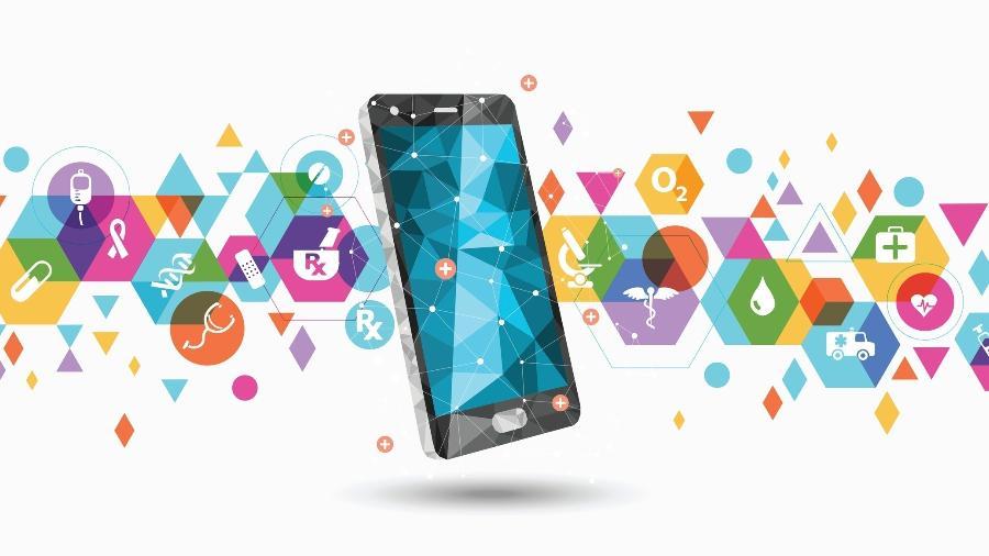 f62f713150c Como aplicativos e gadgets de saúde podem trabalhar contra você - 02 ...