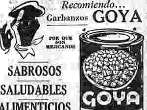 De Nova York, a empresa se expandiu para o nordeste do país - Goya - Goya