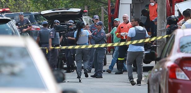 Assalto em Viracopos, em SP | Refém ferida após ação de sniper em Campinas respira por aparelho na UTI