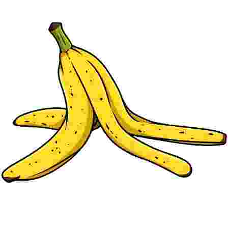 banana - Felipe Tomazelli - Felipe Tomazelli