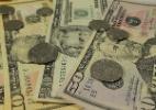 Dólar fecha em alta de 1,2%, a R$ 3,282, de olho em medidas econômicas - Marcos Santos/USP Imagens