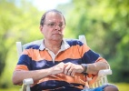 Gustavo Roth/Agência Preview/BBC Brasil