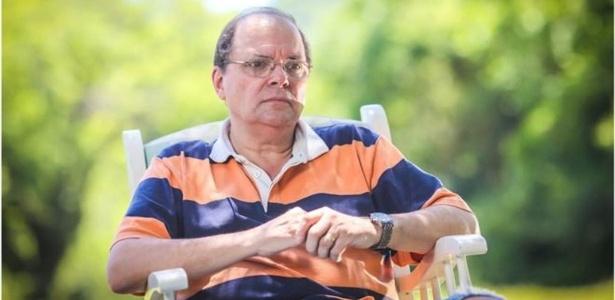 O obstetra Ricardo Jones foi acusado de cometer delito ético ao atender parto domiliciar em casos que acabaram com morte de pacientes