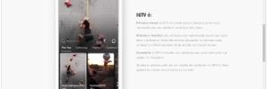 Como vai funcionar o IGTV, app de vídeo lançado pelo Instagram para competir com o YouTube (Foto: Divulgação/Instagram)