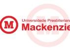 Mackenzie recebe inscrições do Vestibular 2018/2 via Enem - mackenzie