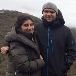 Mulher de Matthew Hedges diz que ele foi aos Emirados Árabes para fazer uma pesquisa acadêmica