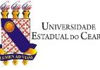 UECE encerra inscrições do Vestibular 2019/1 nesta sexta-feira (19) - uece