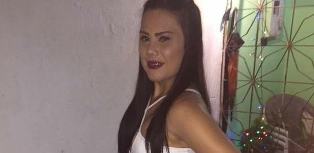 e49548518 Morta pelo ex em shopping do Ceará havia dito a amigo que sofria ameaças -  16/01/2019 - UOL Notícias