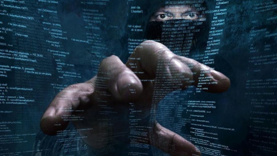 Invasores exibiram vídeos de sexo ao vivo e fotos pornográficas durante reunião virtual da OAB - Getty Images