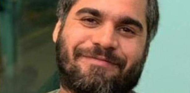Crime em investigação | Carro oficial de Manaus retirou morto de casa do enteado de Arthur Virgílio, diz TV