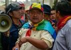 Rodrigo Buendia/AFP