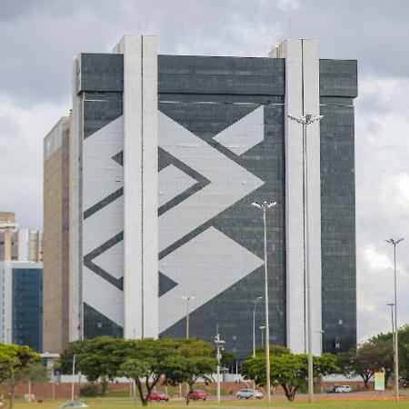 Banco do Brasil: as ações BBAS3 têm cenário incerto pela frente, assim como as de todas as estatais. - Wagner Pires / Estadão Conteúdo