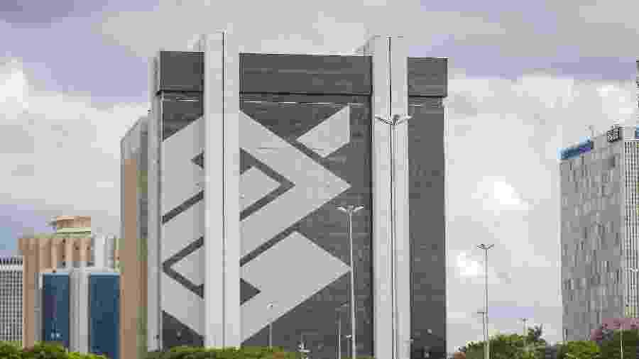 A presença de anúncios no site foi detectada pelo perfil Sleeping Giants Brasil - Wagner Pires / Estadão Conteúdo