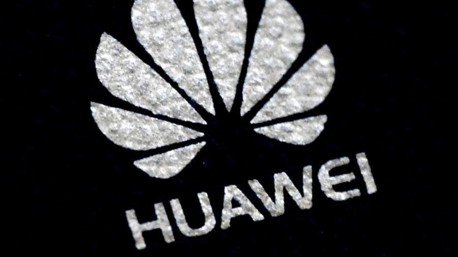 Governo Trump acusa Huawei de servir como instrumento de espionagem; nada foi provado - Reuters
