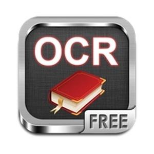 OCR Instantly Free é extremamente simples, mas instável - Divulgação