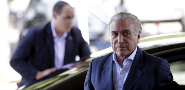 Ueslei Marcelino-22.abr.2016/Reuters