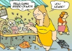 Eleições municipais pelo Brasil - Marlon Costa/Futura Press/Estadão Conteúdo