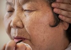 Coreia do Sul será 1º país a superar barreira dos 90 anos de expectativa de vida, prevê estudo - Getty Images