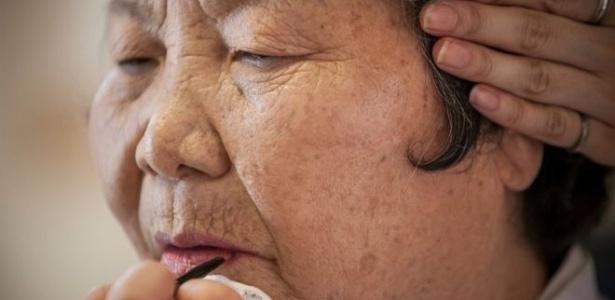 Estudo prevê que mulheres nascidas na Coreia do Sul em 2030 serão as primeiras do mundo a viverem, em média, 90,8 anos